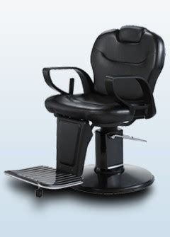 Ez Chair Barber Shop by Crea Ii Barber Shop Chair Barber Chair Barber Shop