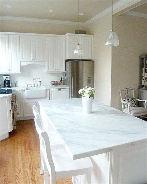 how to makeover kitchen cabinets before and after kyle s kitchen remodel therapy paint 7283