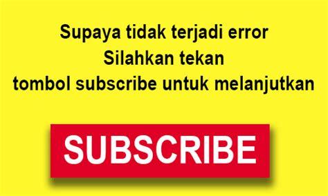 If you do not like using the. Cara Aktivasi Microsoft Office 2010 Permanen Secara Offline - Flow Tutorial
