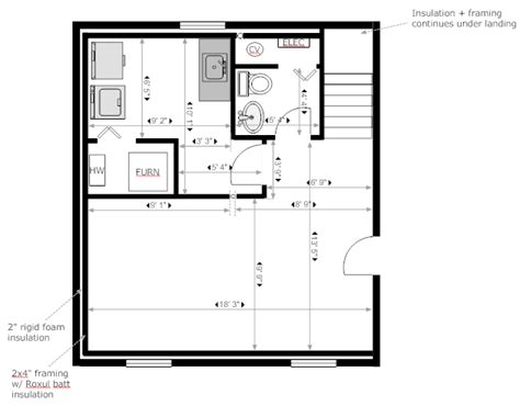 basement design layouts basement remodeling ideas basement bathroom
