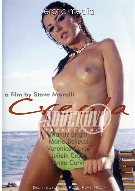 Veronica Carso • Xxx Streams
