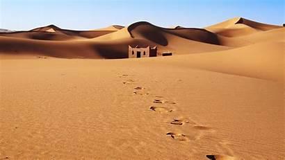 Desert Windows Microsoft Theme Themes Sand Sahara