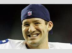 Tony Romo Dallas Cowboys Will Win Super Bowl Fort Worth