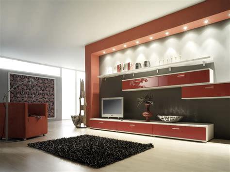 Gestaltung Wohnzimmer Wand by Gestaltung Wohnzimmer Ideen