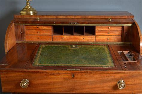 secr騁aire bureau regency writing chest secretaire bureau antiques atlas