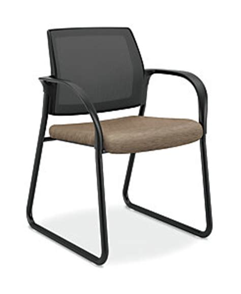 lota multi purpose side chair h2285 hon office furniture