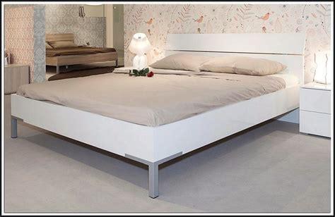 Bett Kaufen Bei Ebay  Betten  House Und Dekor Galerie