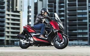 Neue Motorroller 2018 : herunterladen hintergrundbild yamaha x max 125 2018 4k ~ Jslefanu.com Haus und Dekorationen
