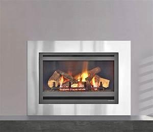 Heat N Glo Fireplace Insert