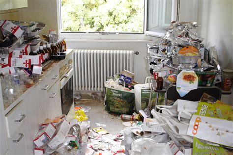 nettoyage cuisine nettoyages appartement maison neuchatel