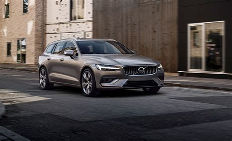 volvo lineup  mercedes car hd wallpapers