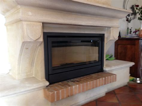 installation insert dans cheminee ancienne cv32 jornalagora