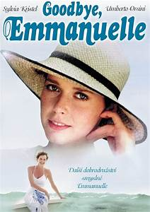 Goodbye Emmanuelle (1977) - OLD MOVIE CINEMA