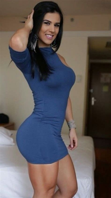 Best Images About Takoda On Pinterest Ea Sexy And The Mid