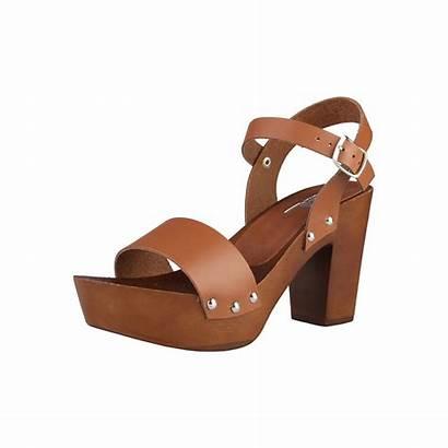 Ana Lublin Sandals Clog Dayana Super