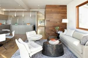 Schaffen Sie Eine Gemtliche Atmosphre Im Zimmer