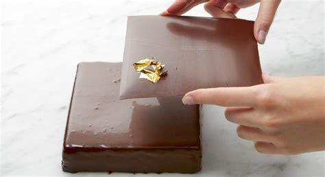 la cuisine simplissime une recette simplissime de plaque de chocolat craquante