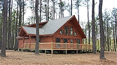 Ranch Style Log Home Floor Plans by Ranch Log Home Floor Plans With Loft Craftsman Style Log
