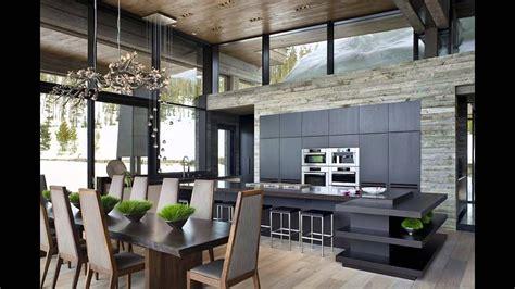 resort style house designs modern house design
