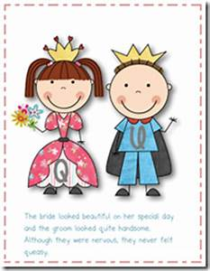 growing kinders the exquisite wedding of q and u With q and u wedding invitations