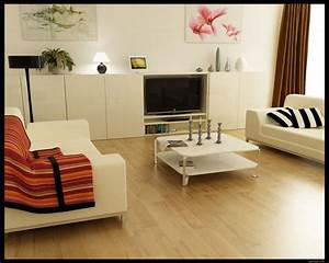 how to design small living room dgmagnetscom With small living room furniture design
