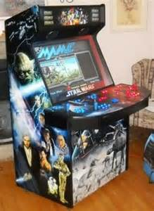 1000 images about mame cabinets on skee arcade machine and cabinets