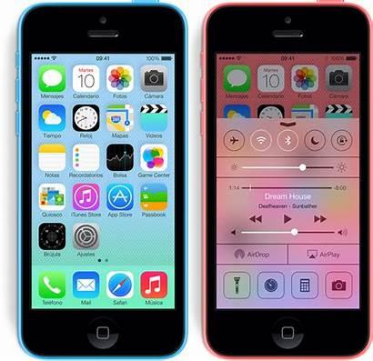Iphone Guardado Desde