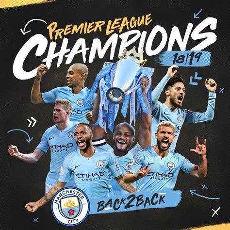 manchester city  champions  overhead kick