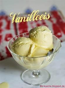 Vanilleeis Rezept Ohne Eismaschine : ein wirklich gutes vanilleeis eis speiseeis vanilleeis ohne eismaschine und einfacher nachtisch ~ Eleganceandgraceweddings.com Haus und Dekorationen