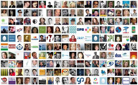 #Pharma100 List - 2012