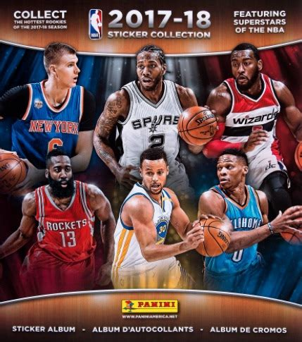 nba finals draft pack kmtcentral