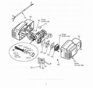 Devilbiss Exfa2030sv Parts Diagram For Pump Assembly