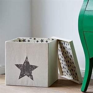 Ordnungsbox Mit Deckel : store t ordnungsbox canvas mit deckel natur online kaufen online shop ~ Udekor.club Haus und Dekorationen
