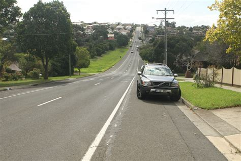 illegal mobile speed cameras revealed