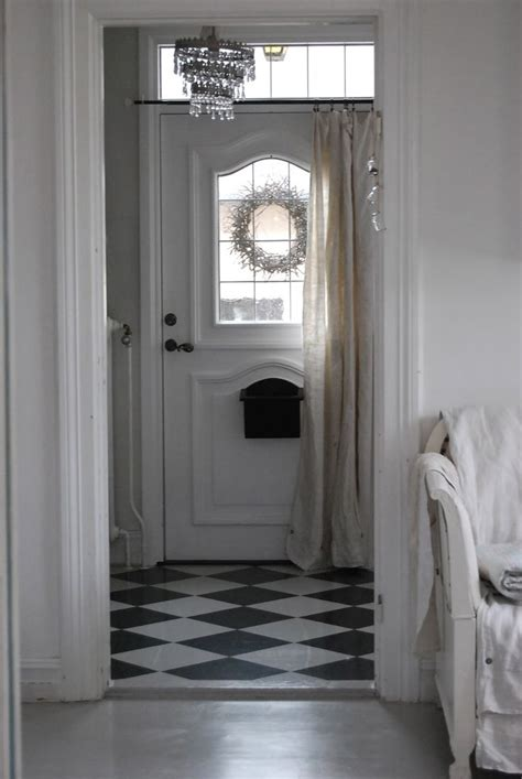 front door curtains entrance doors entrance door curtains