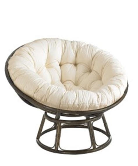 untitled buying papasan chair