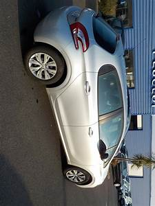 Peugeot 208 1 4 Hdi Occasion : voiture occasion peugeot 208 1 4 hdi fap active 2015 diesel 29510 briec finist re votreautofacile ~ Gottalentnigeria.com Avis de Voitures