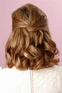 The Best Mother Of The Bride Hairstyles Hair World Magazine