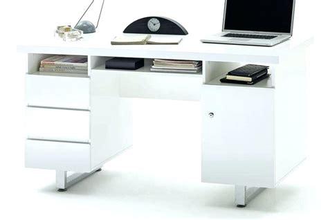 Schreibtisch Schwarz Weiss E Schreibtischstuhl Ikea Micke