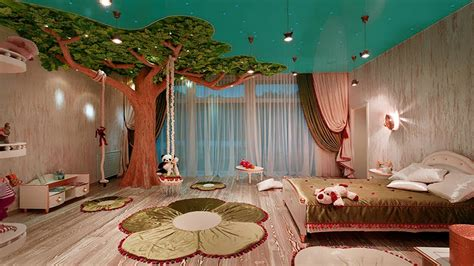 Cool Decorating Ideas For A S Room by Cool Room Decorating Ideas Bedroom Theme Ideas