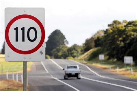 Brokenshire To Lead Mayors' Speed Limit Delegation To
