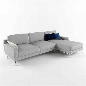 L Sofa : couch l sofa max ~ Pilothousefishingboats.com Haus und Dekorationen