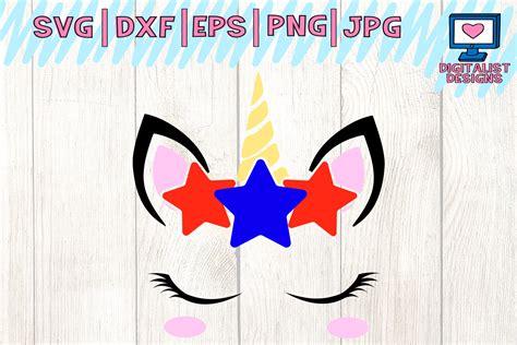 unicorn silhouette svg graphic  digitalistdesigns