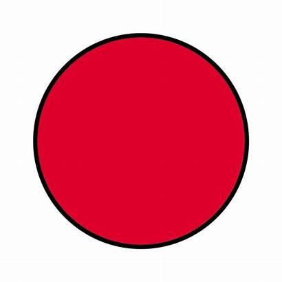 Circle Clipart Clip Circles Cliparts Clipartion Arts