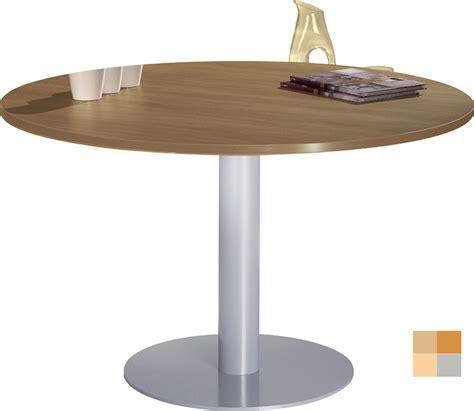 tables rondes de cuisine table ronde modulaire vantaa