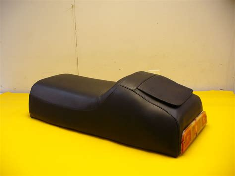 Polaris Indy Seat Cover by 1984 1992 Polaris Indy Snowmobile Seat Cover New