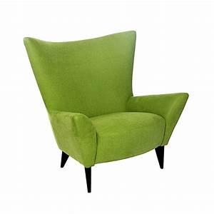 Fauteuil Salon Design : fauteuils salon design maison design ~ Teatrodelosmanantiales.com Idées de Décoration
