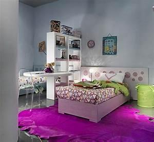 Zimmerfarben Für Jugendzimmer : zimmerfarben f r jugendzimmer ~ Markanthonyermac.com Haus und Dekorationen