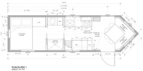 plan cuisine professionnelle normes micro house plans home design ideas