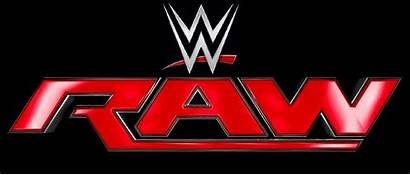 Wwe Raw Reveals Opening Updated Prowrestling